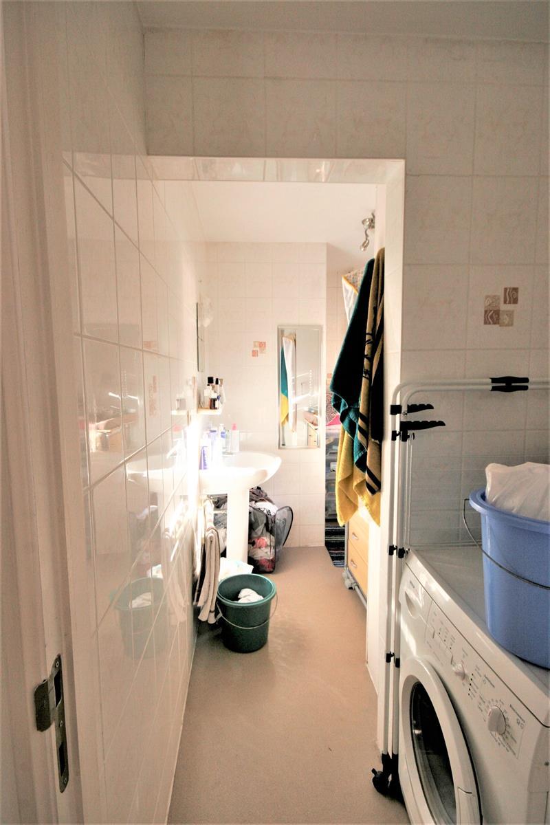 Appartement - Wavre - #4199914-7