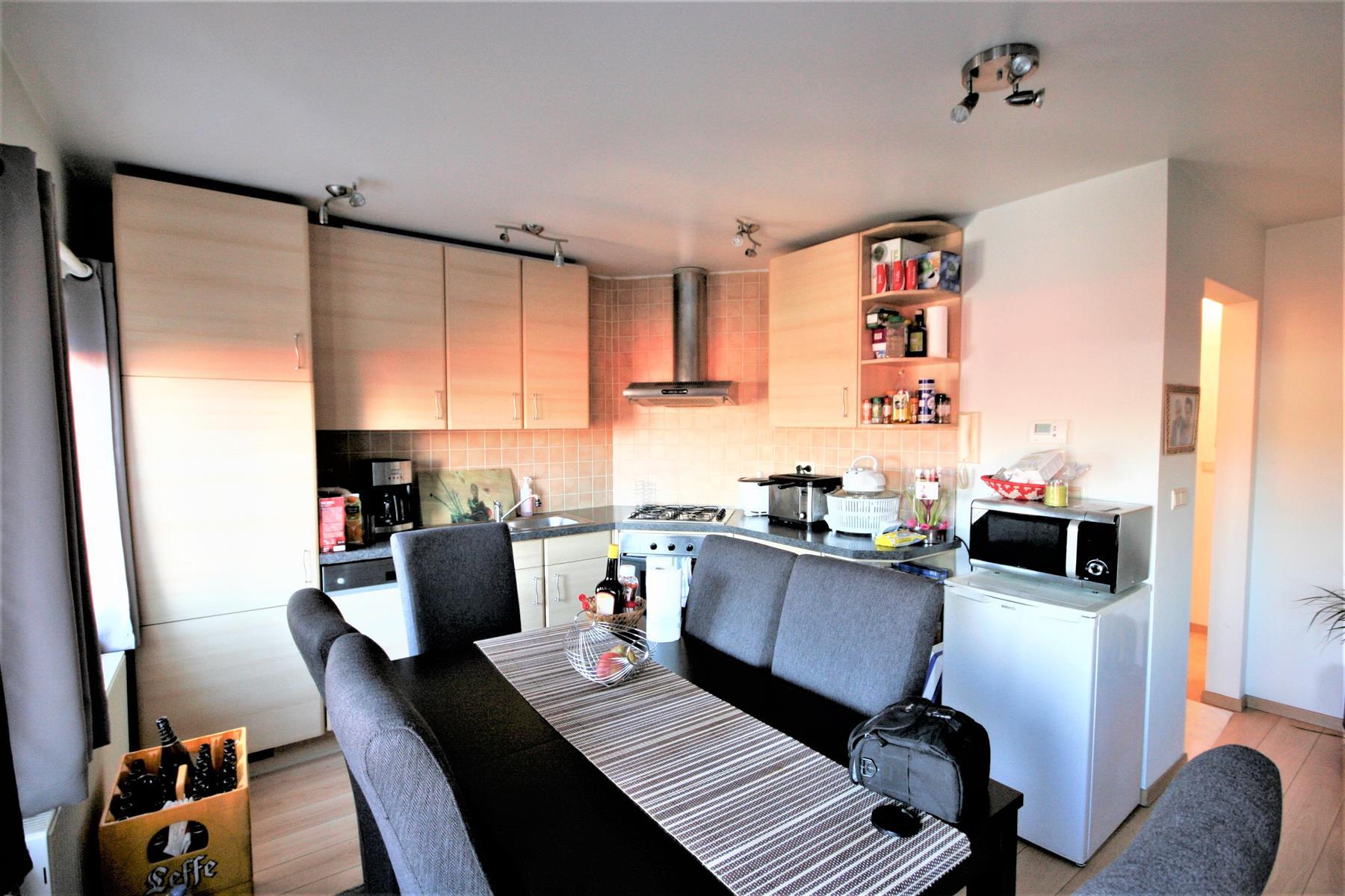 Appartement - Wavre - #4199914-4