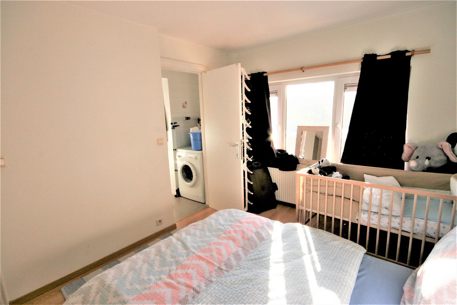 Appartement - Wavre - #4199914-3