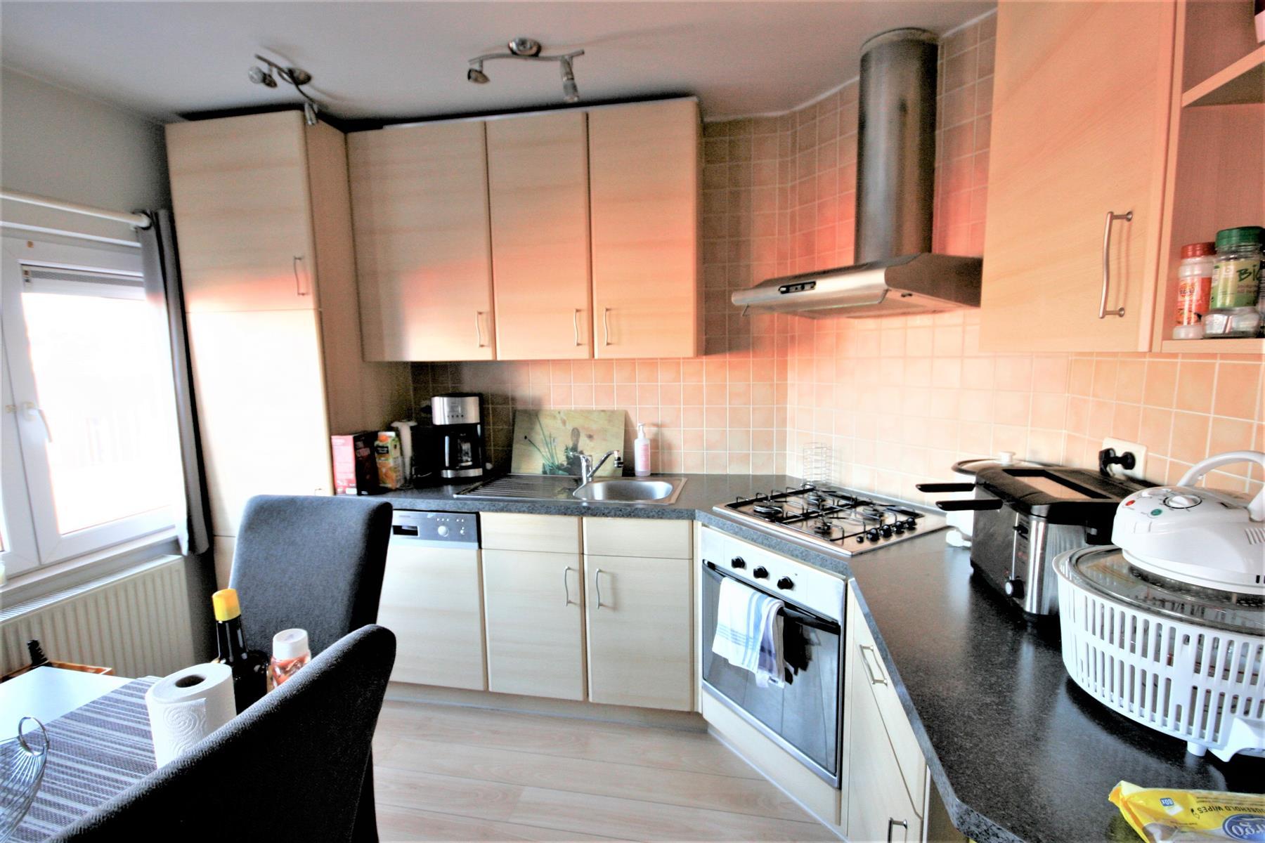 Appartement - Wavre - #4199914-5