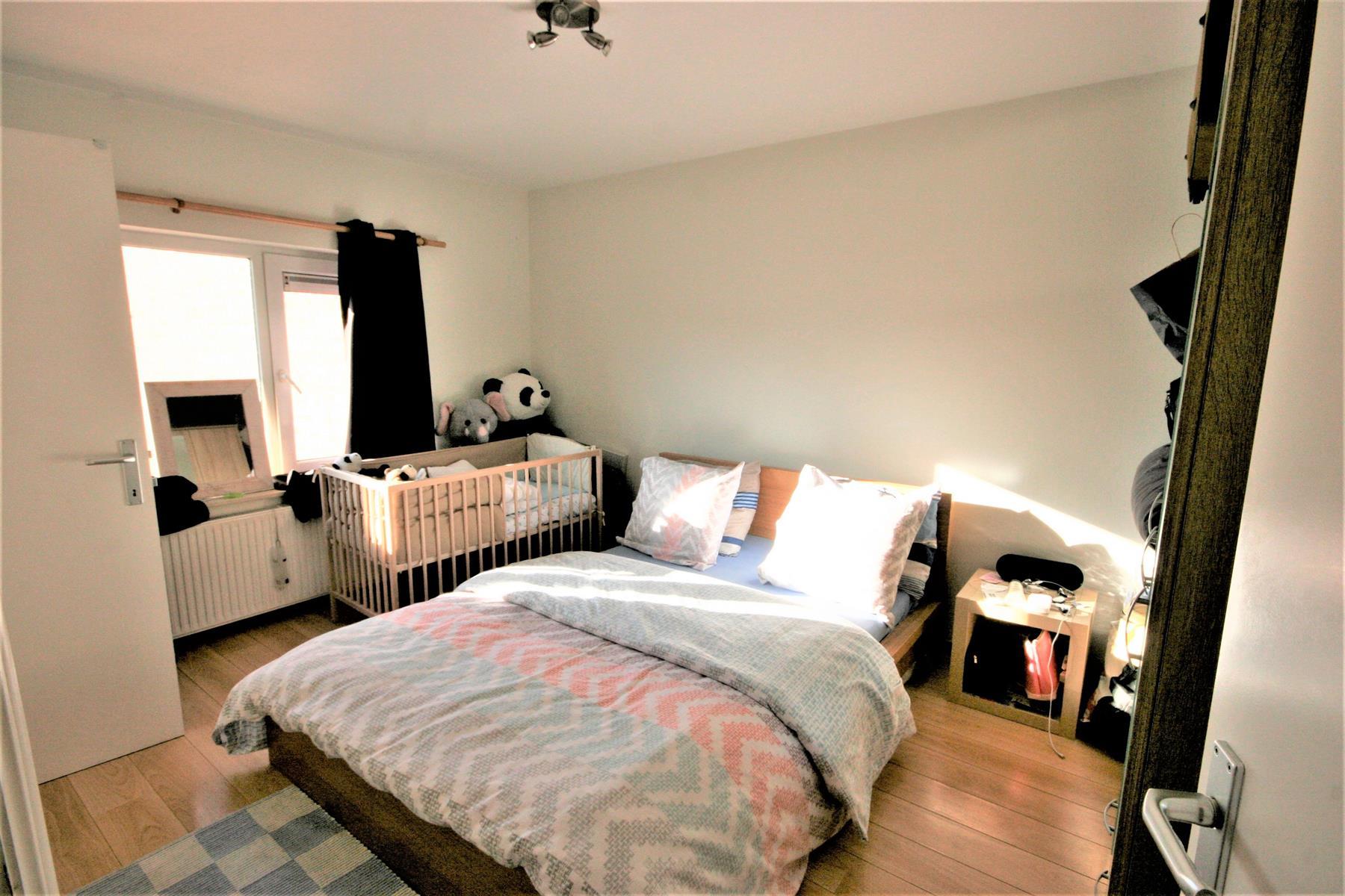 Appartement - Wavre - #4199914-2