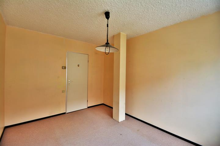 OPTION !! VISITES SUSPENDUES!! MORGAN'S REAL ESTATE vous propose un appartement deux chambres idéalement situé à Auderghem