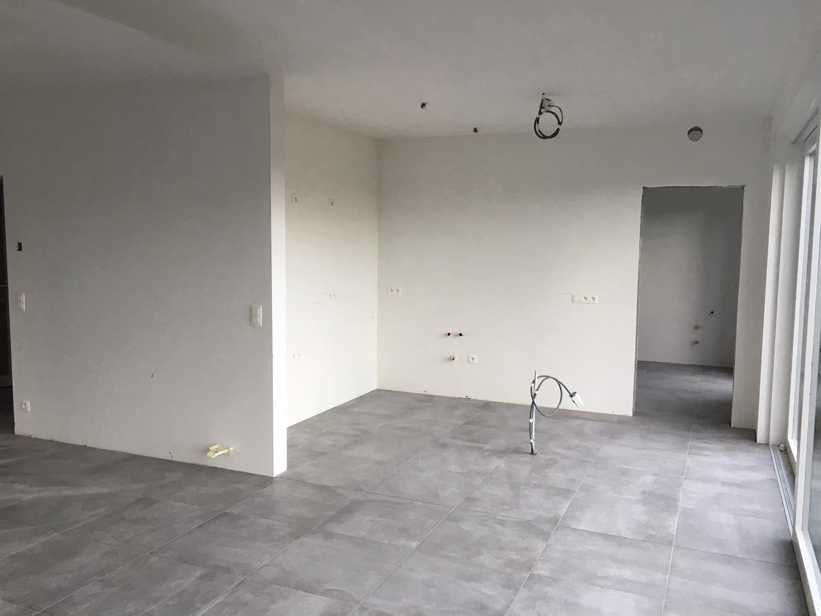 Villa - Fléron Romsée - #4204647-7