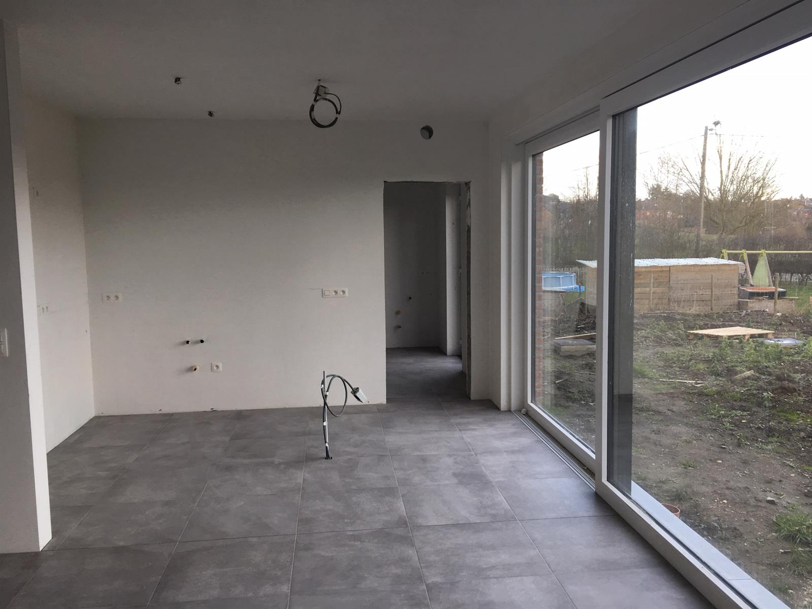 Villa - Fléron Romsée - #4204647-8
