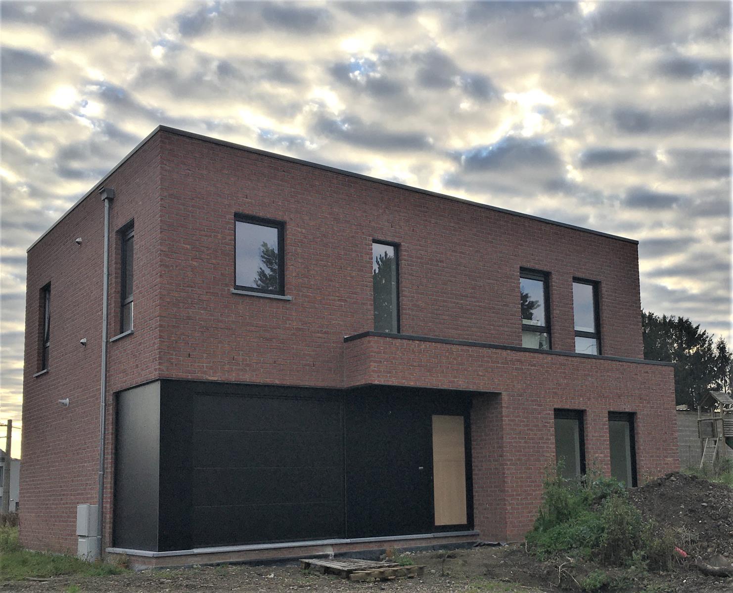 Villa - Fléron Romsée - #4204647-2