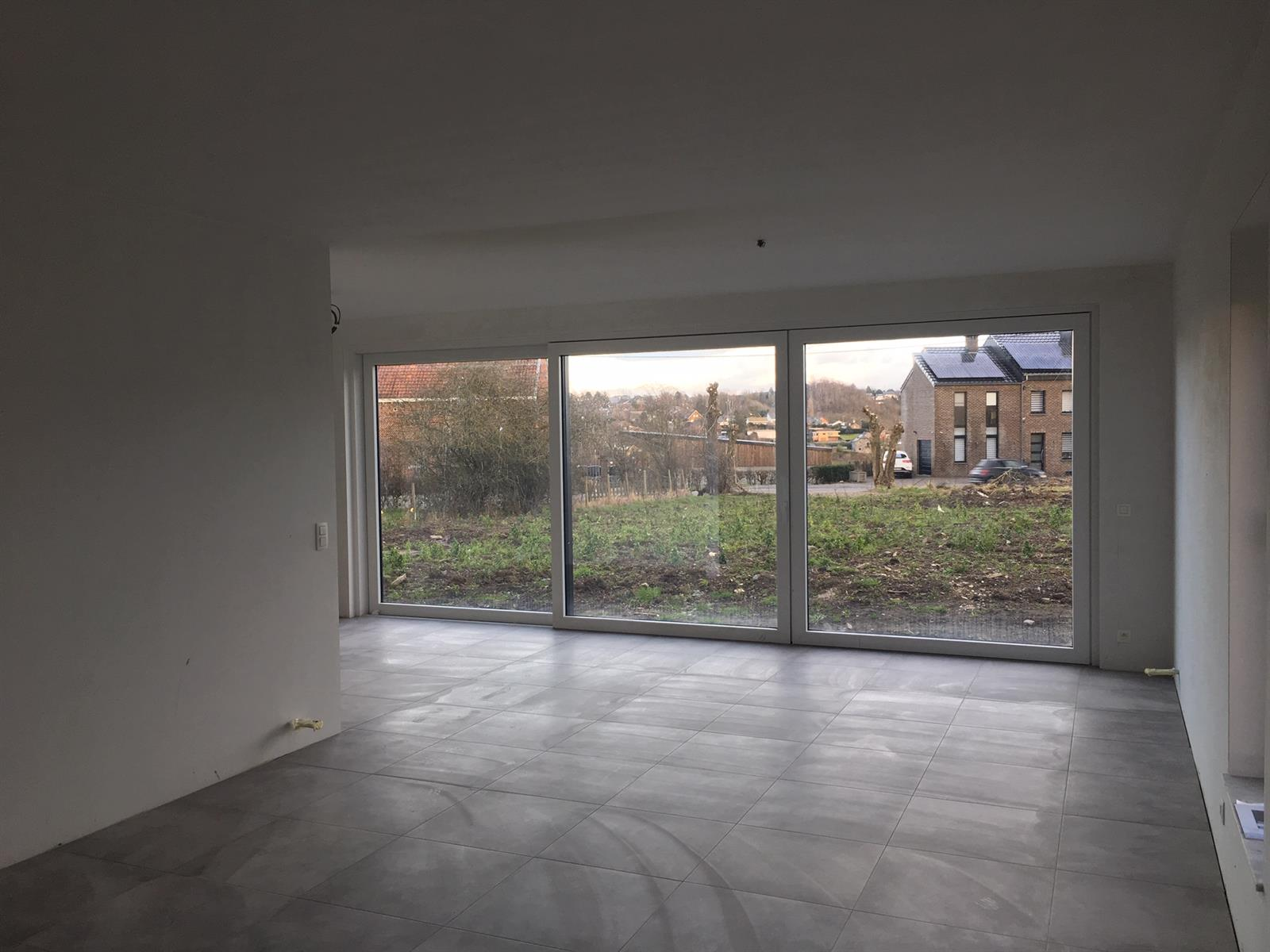 Villa - Fléron Romsée - #4204647-6