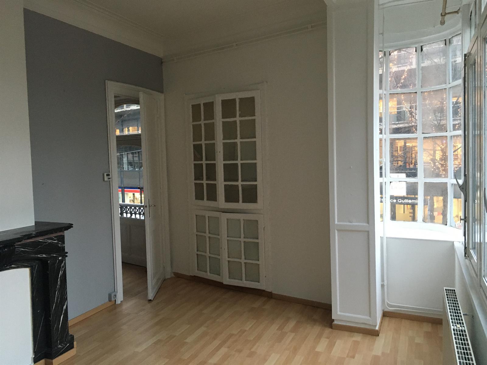 Duplex - Liege - #4217979-1