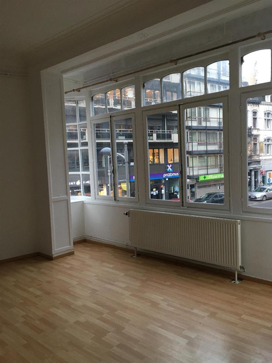 Duplex - Liege - #4217979-0