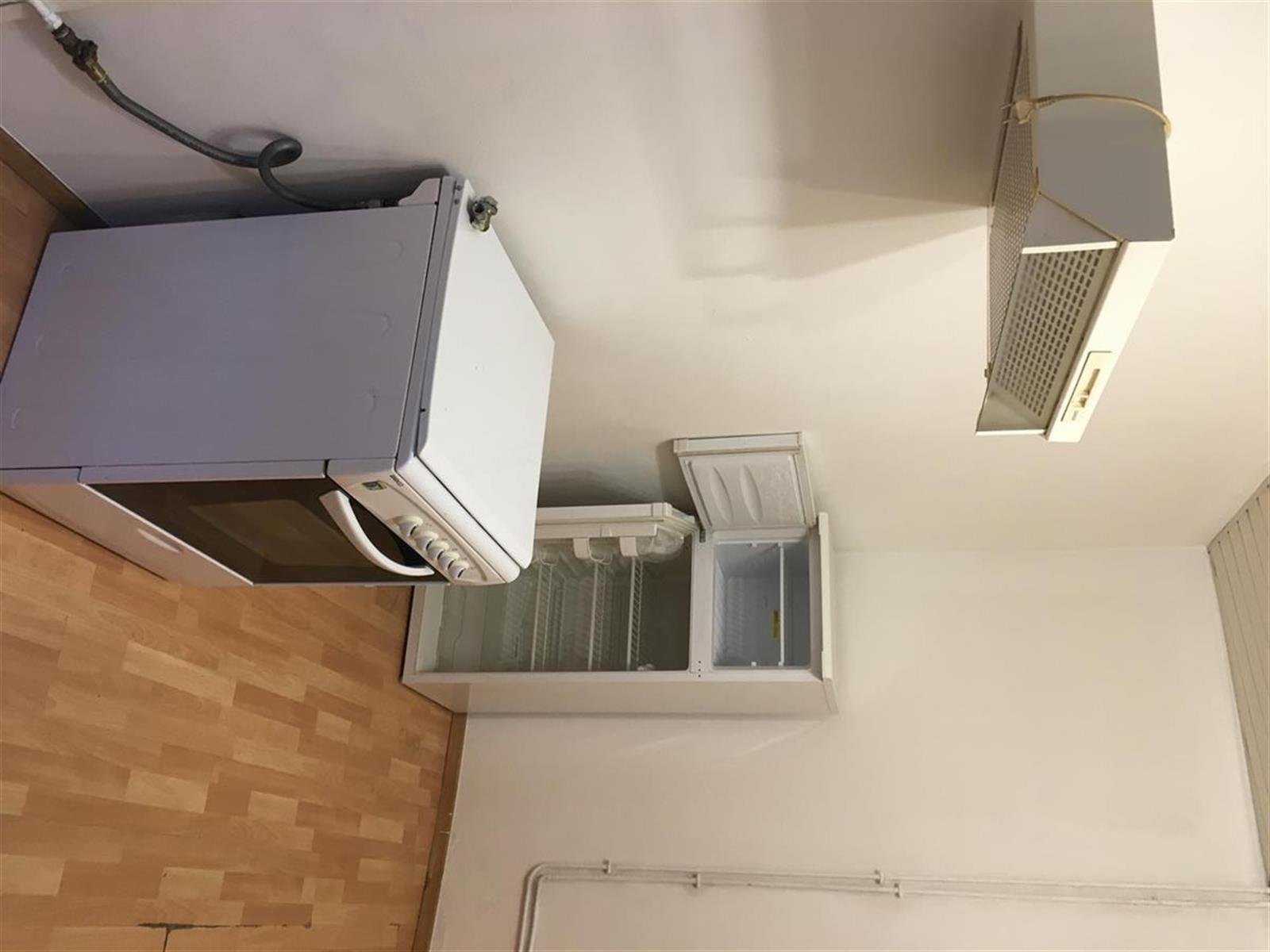 Duplex - Liege - #4217979-3