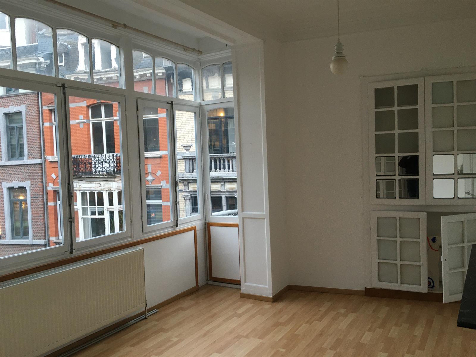 Duplex - Liege - #4217979-5