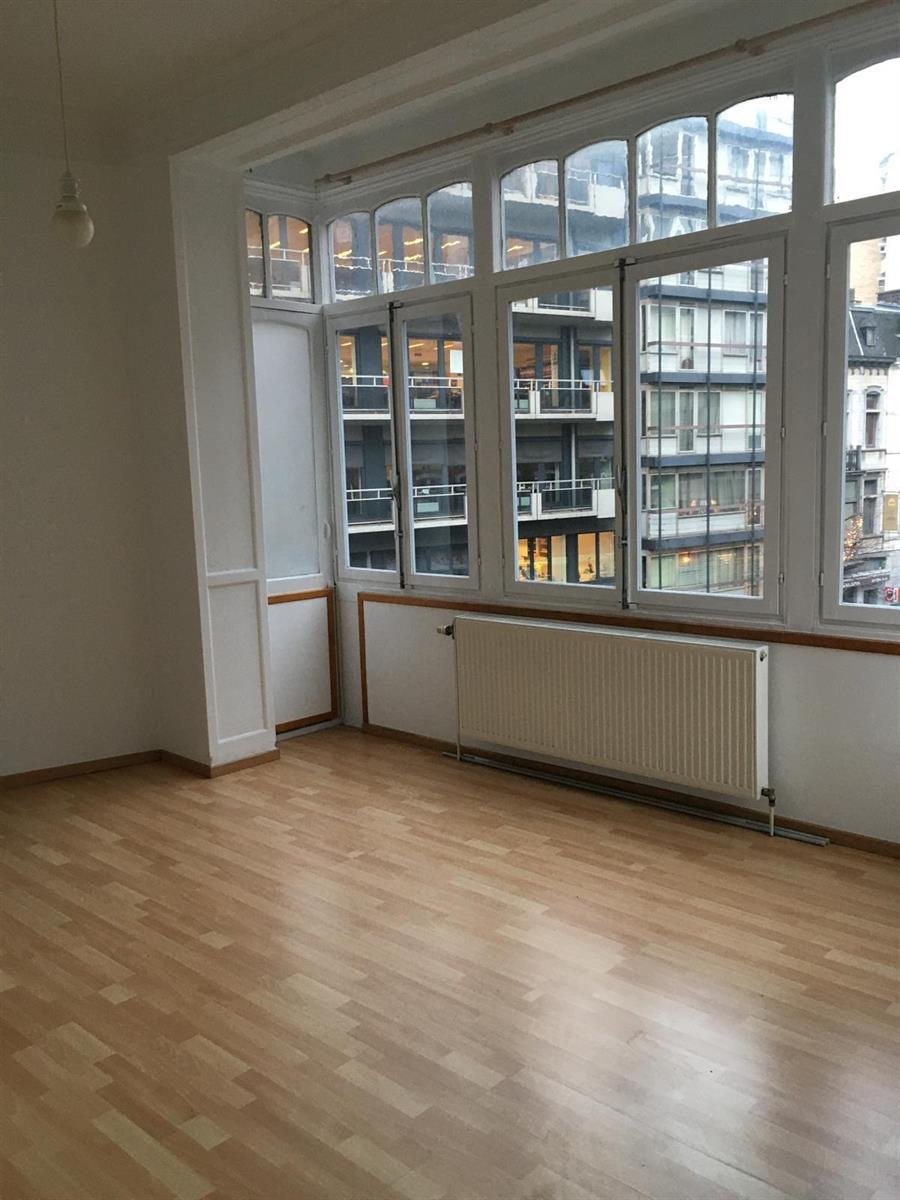 Duplex - Liege - #4217979-4