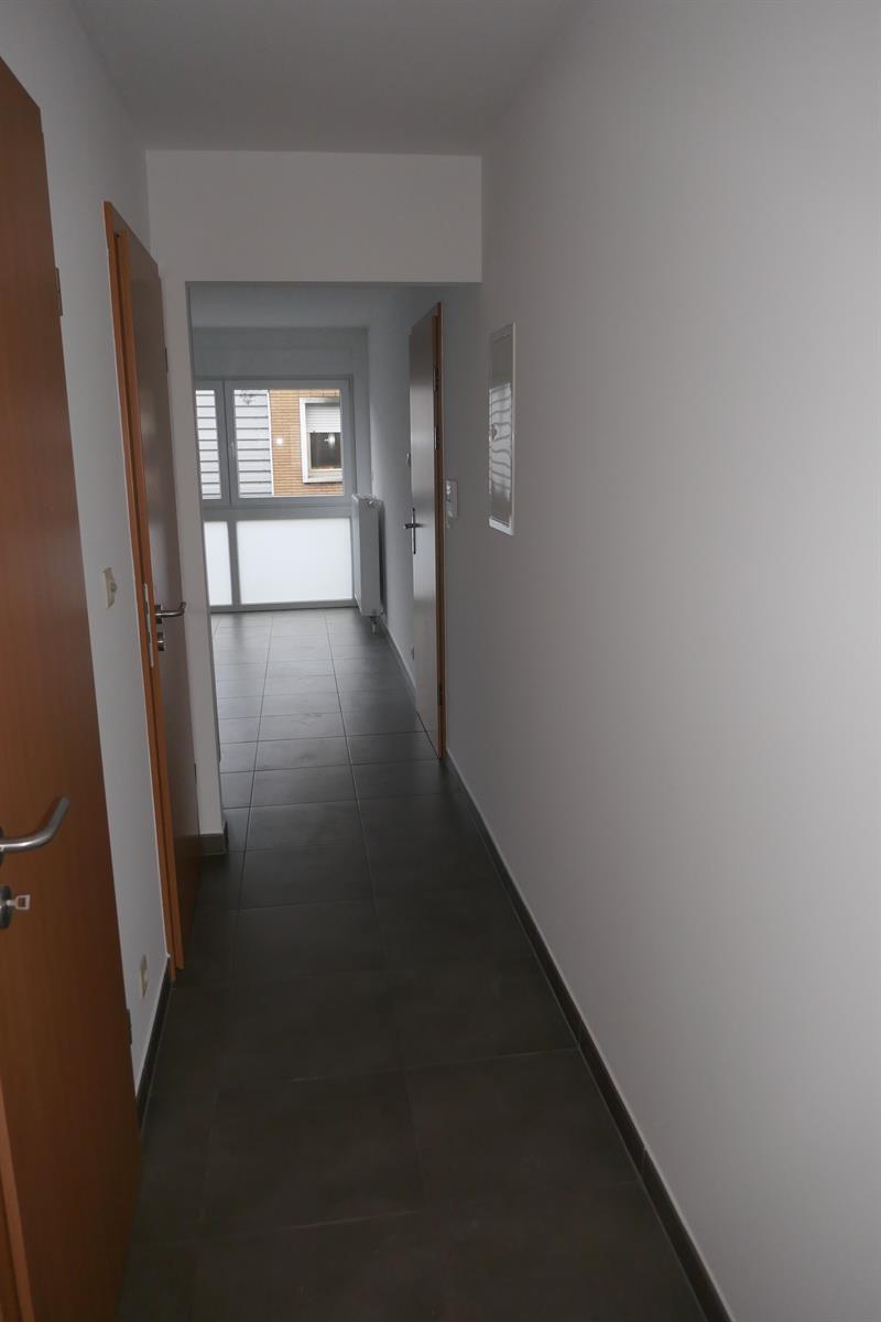 Appartement - Liege - #4218558-3