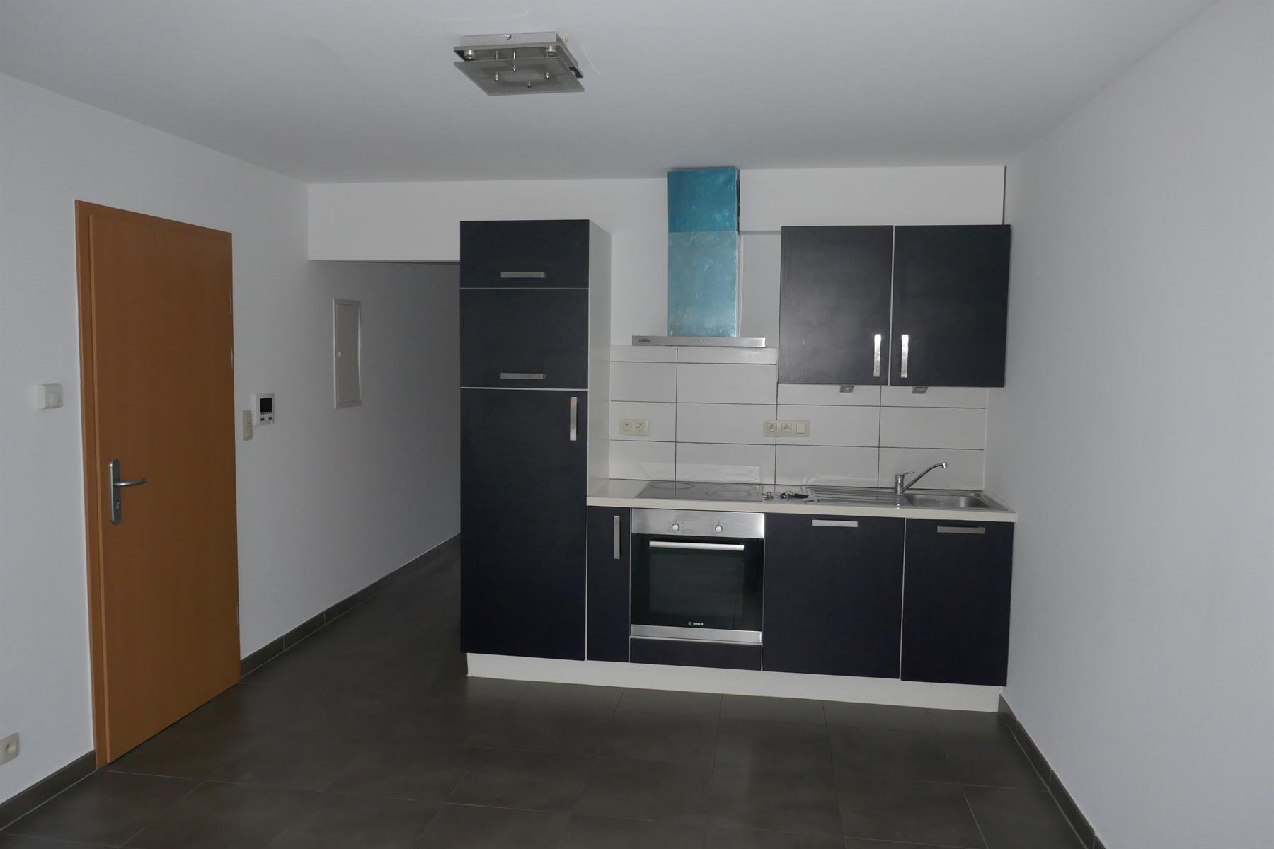 Appartement - Liege - #4218558-2