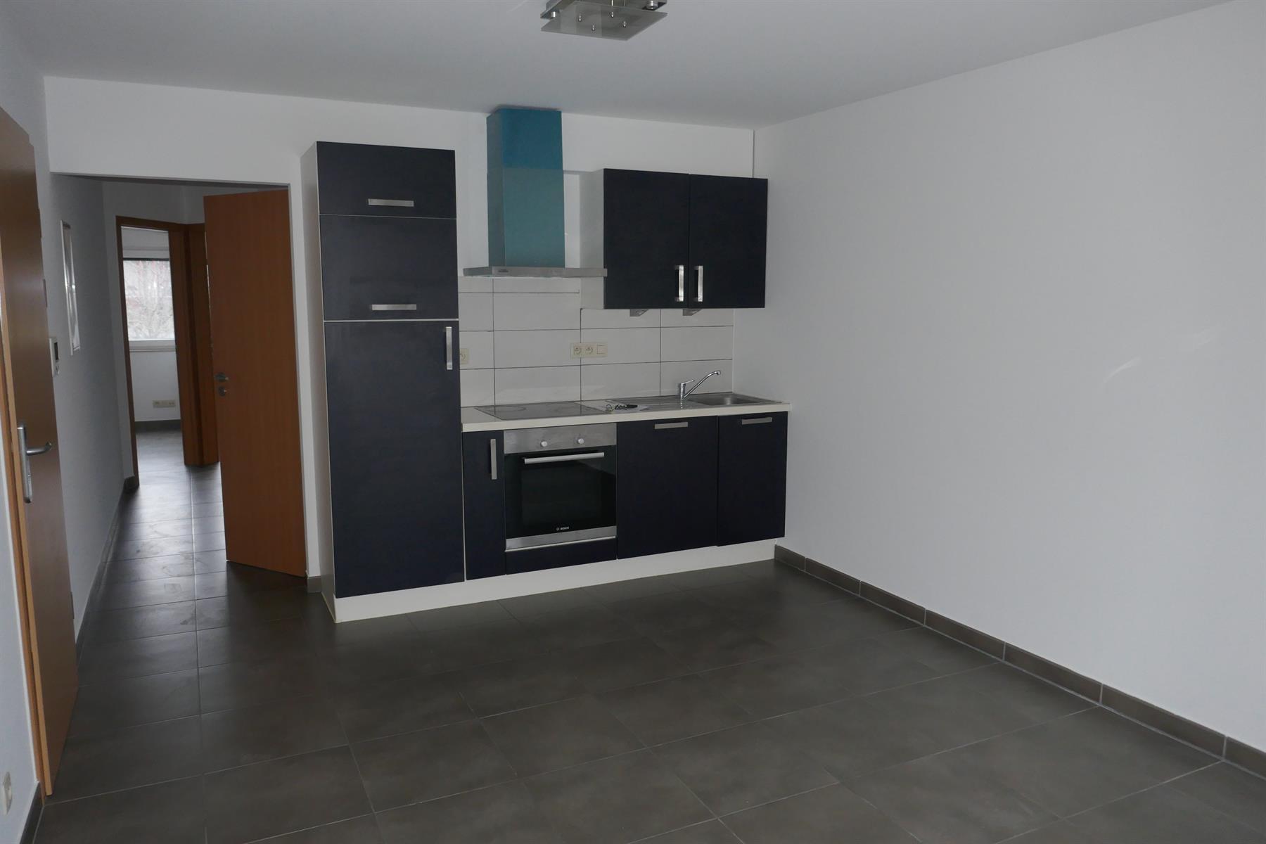 Appartement - Liege - #4218558-1