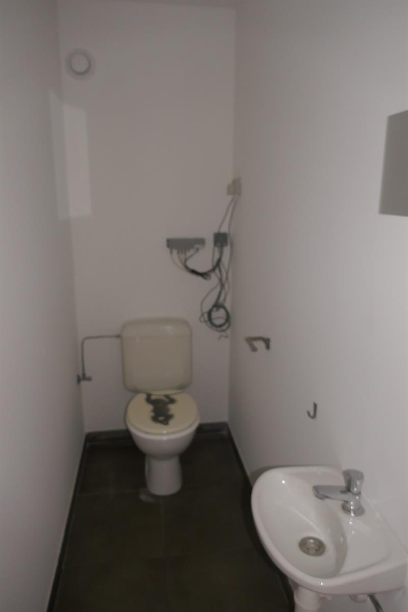 Appartement - Liege - #4218558-11