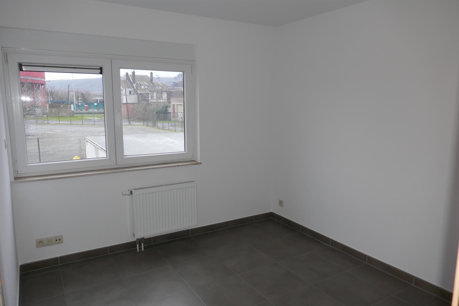 Appartement - Liege - #4218558-9