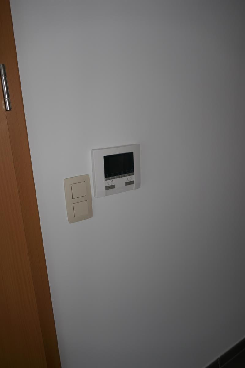 Appartement - Liege - #4218558-4