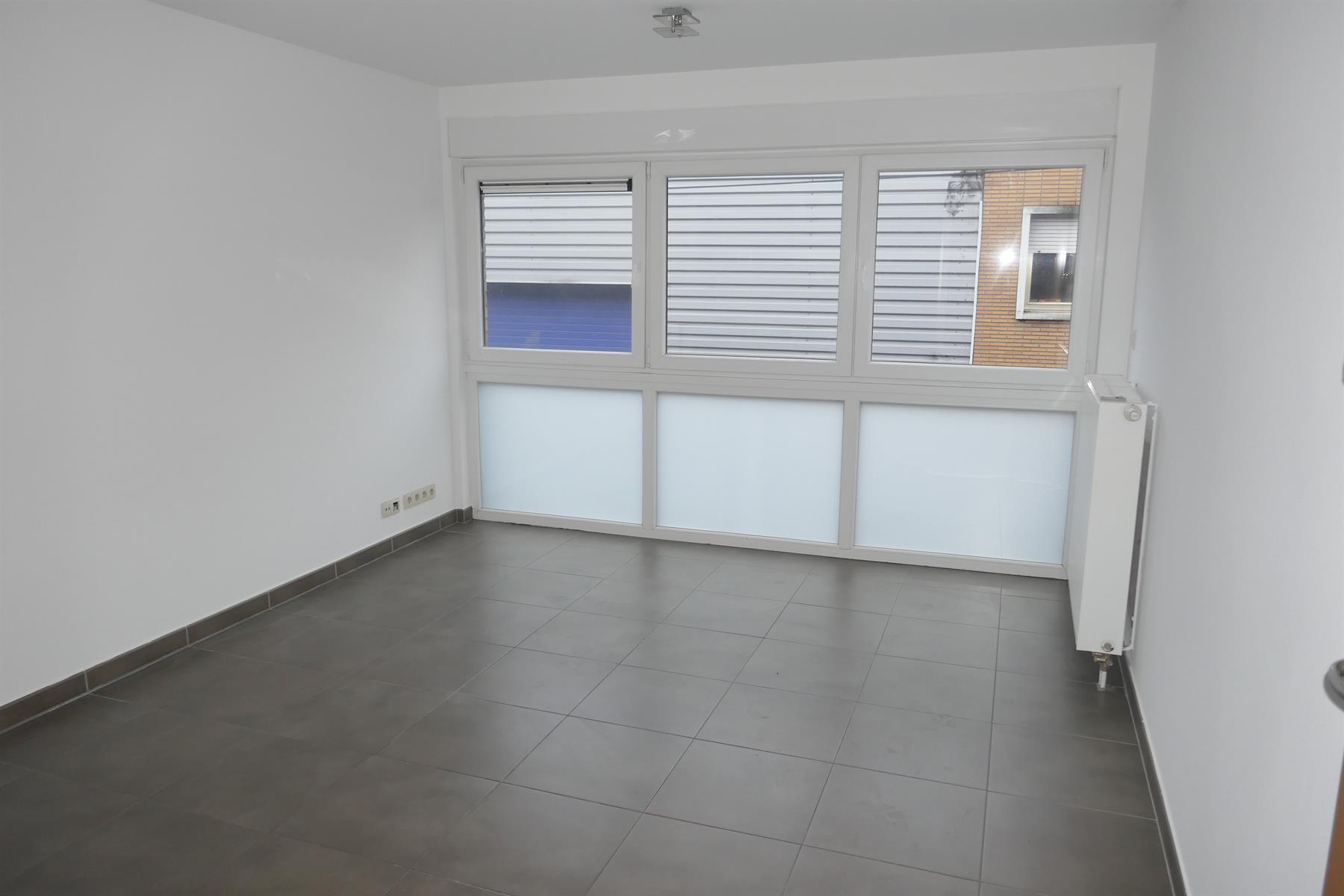 Appartement - Liege - #4218558-0