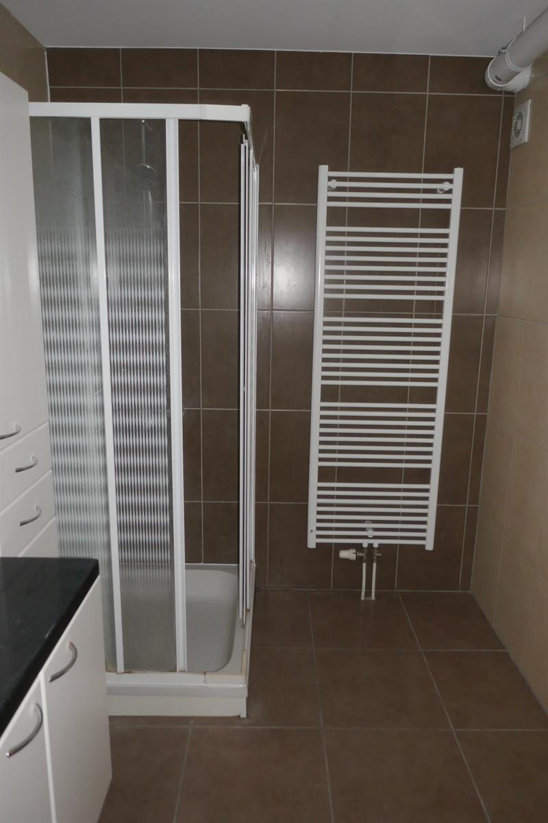 Appartement - Liege - #4218558-7