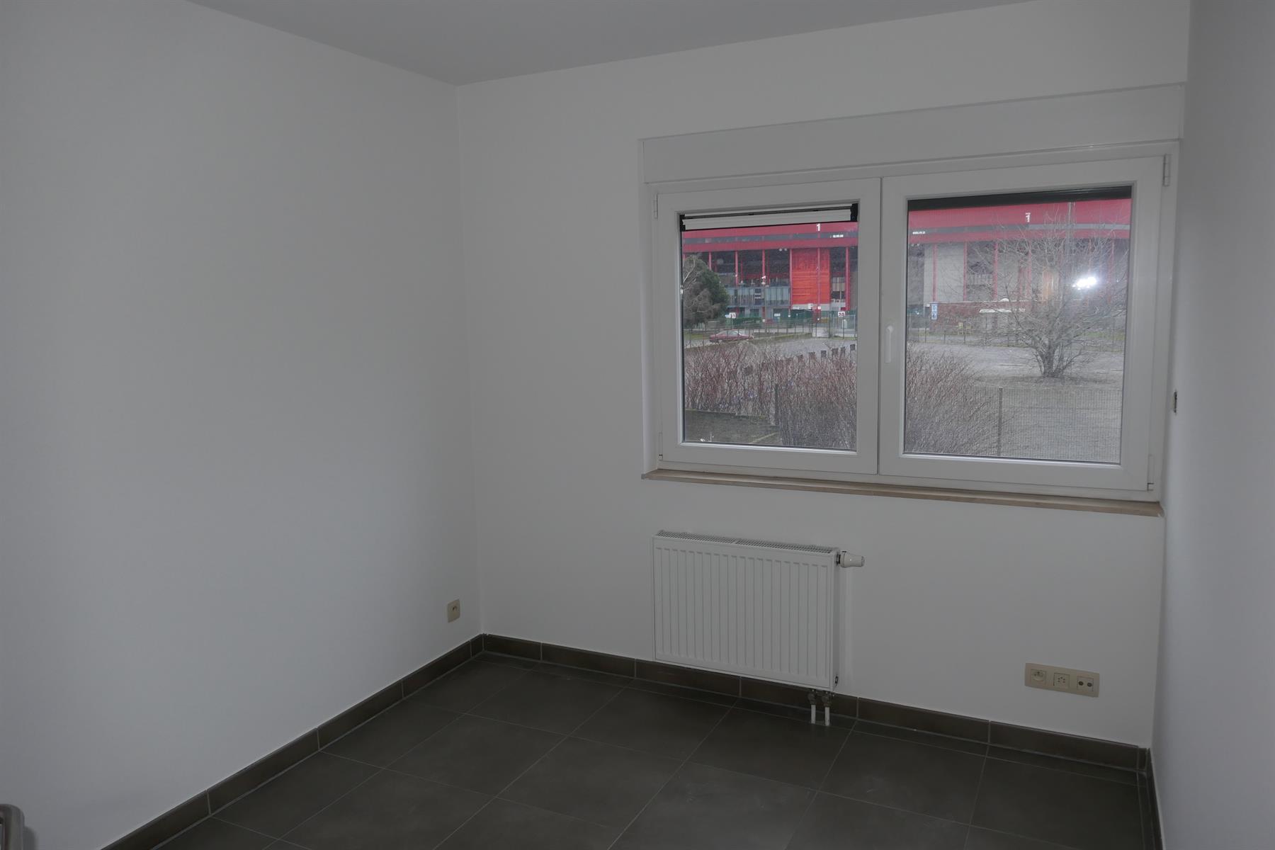 Appartement - Liege - #4218558-10