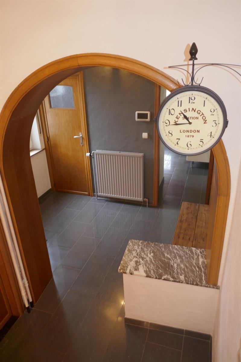 Maison - Liège Wandre - #4238639-25