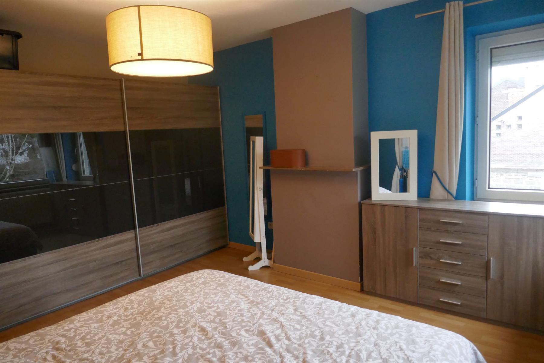 Maison - Liège Wandre - #4238639-37