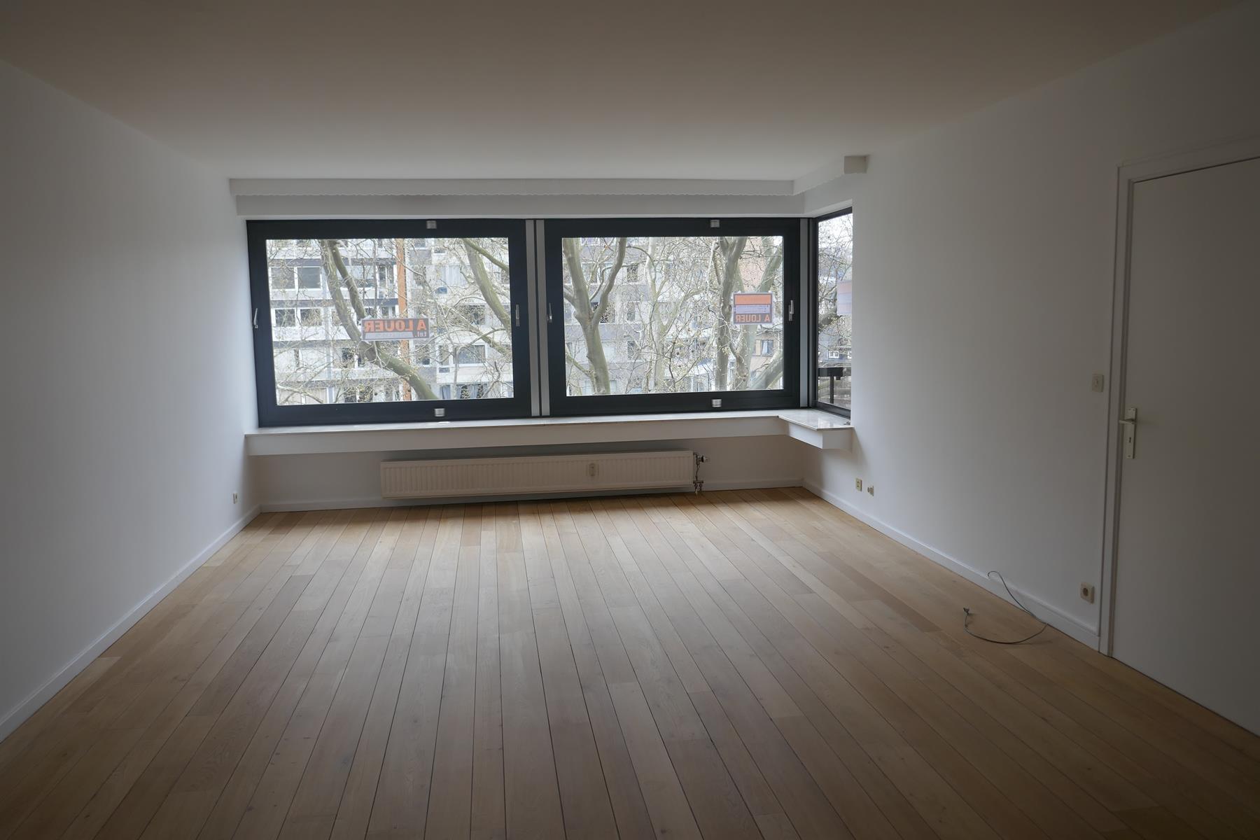 Appartement - Liege - #4329199-1