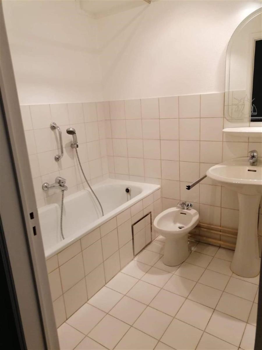 Appartement - Liege - #4329199-10