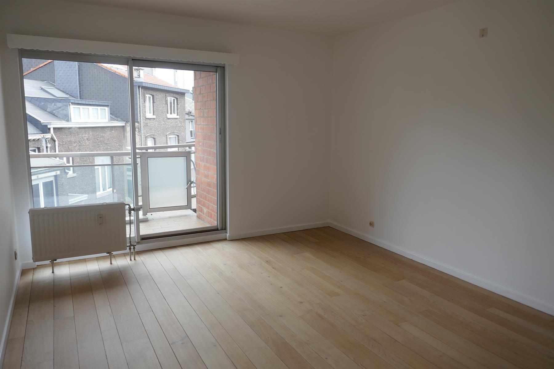 Appartement - Liege - #4329199-6