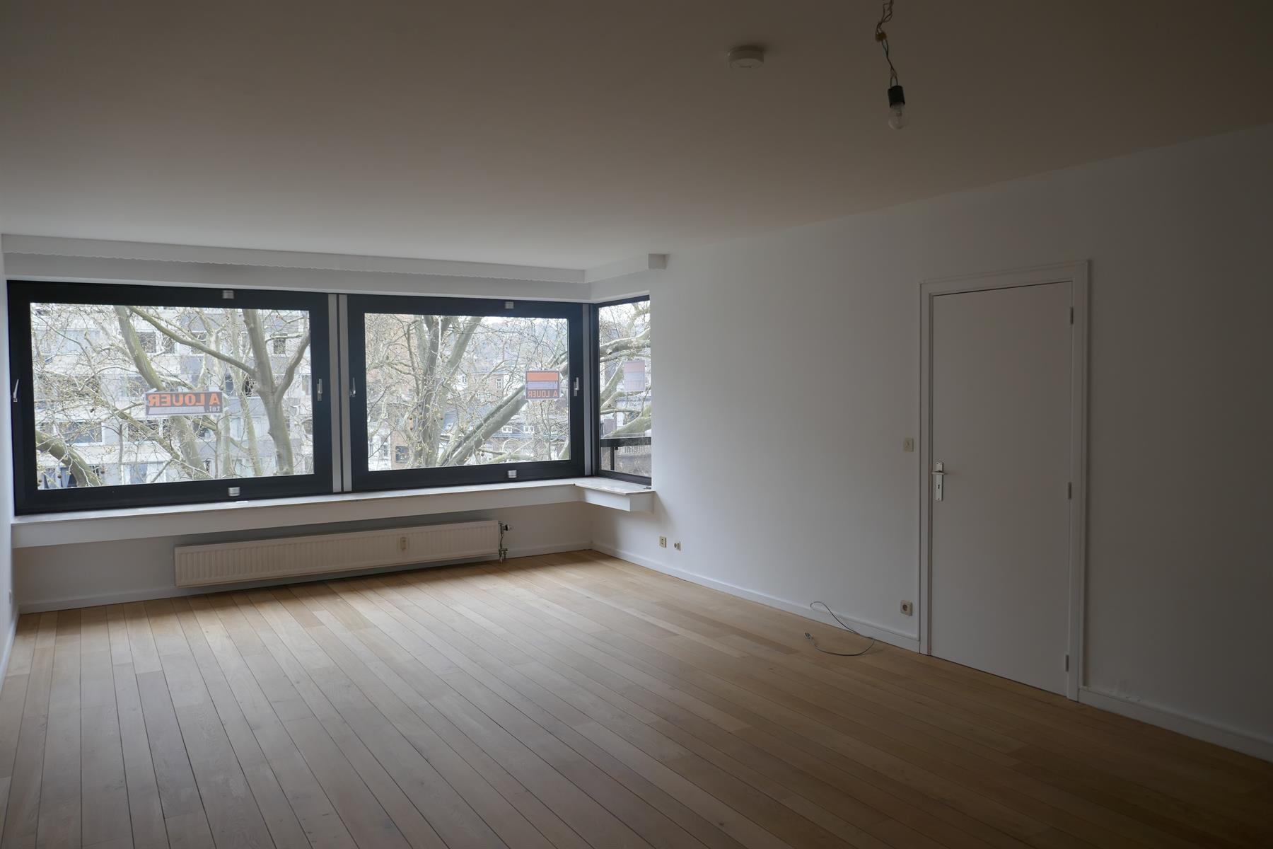 Appartement - Liege - #4329199-2