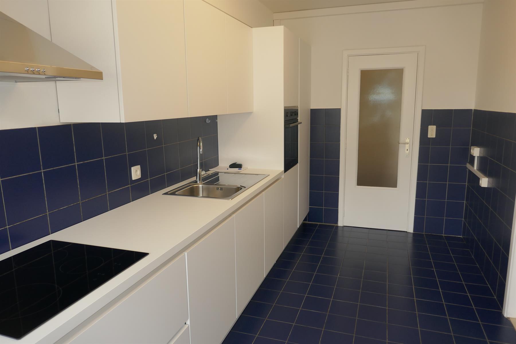 Appartement - Liege - #4329199-3