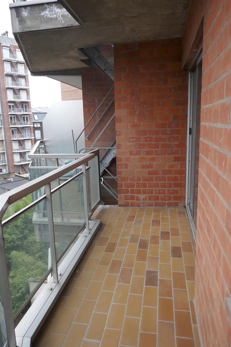 Appartement - Liege - #4329199-8