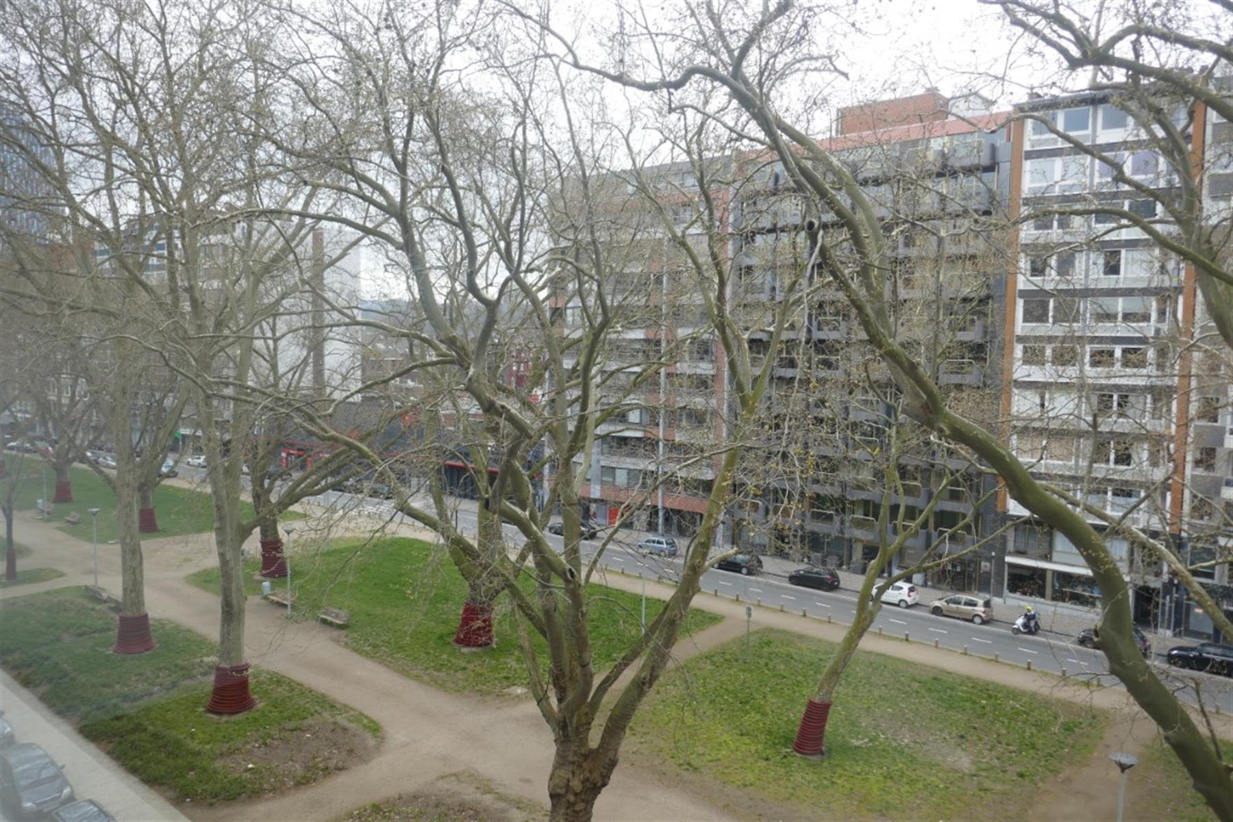 Appartement - Liege - #4329199-0