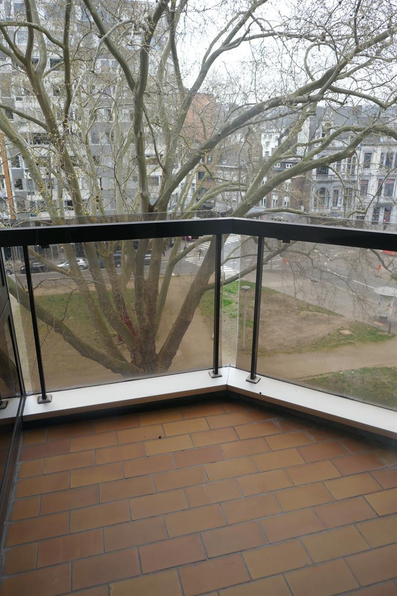 Appartement - Liege - #4329199-4
