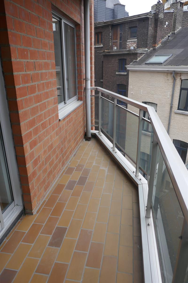 Appartement - Liege - #4329199-7