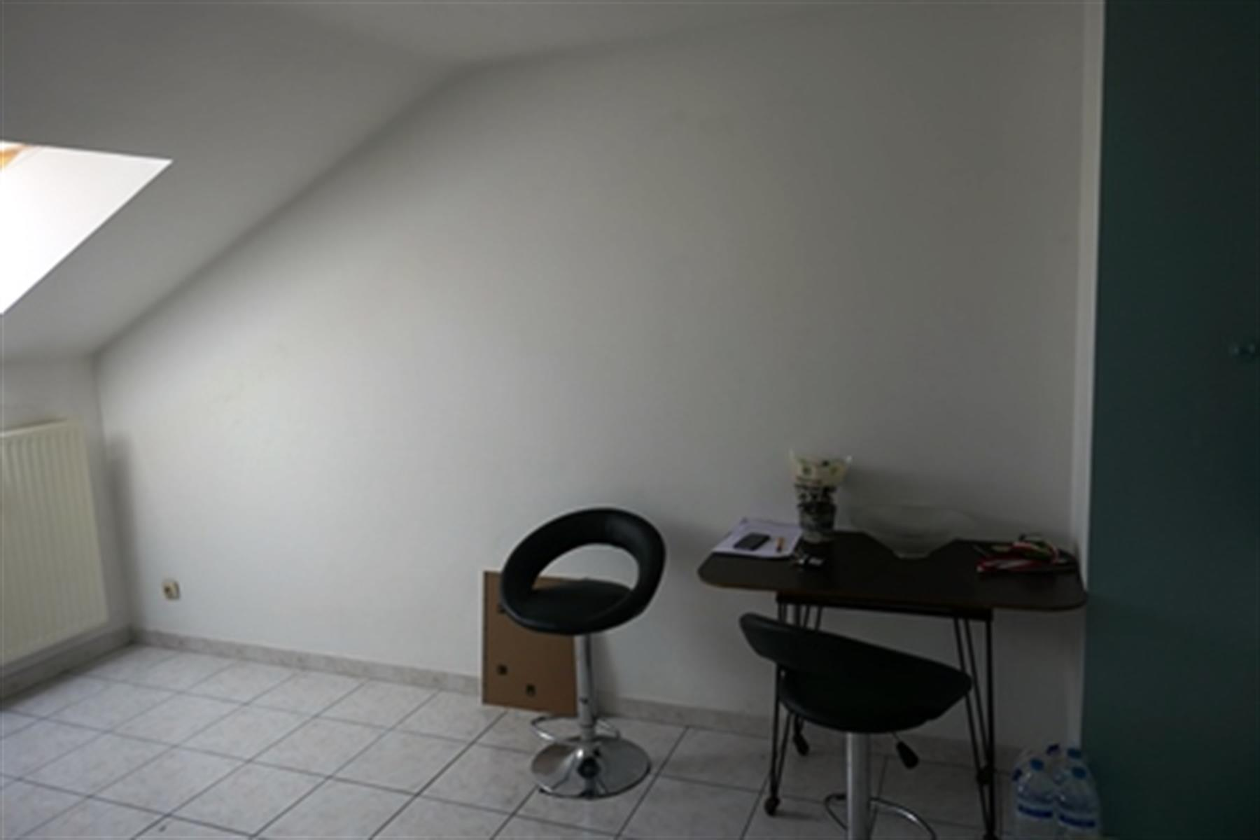 Studio - Seraing Boncelles - #4371110-6