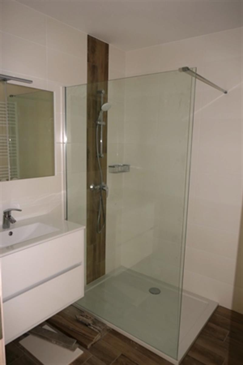 Appartement - Saint-Nicolas - #4375154-8