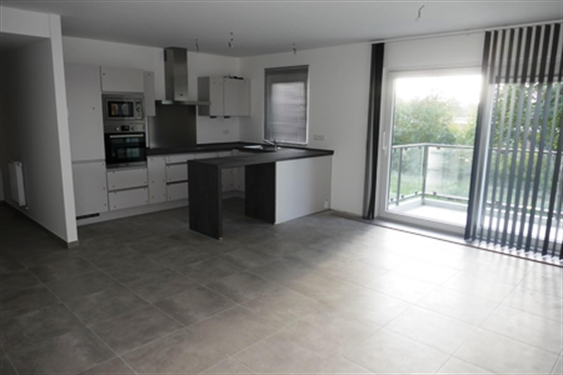Appartement - Saint-Nicolas - #4375154-1