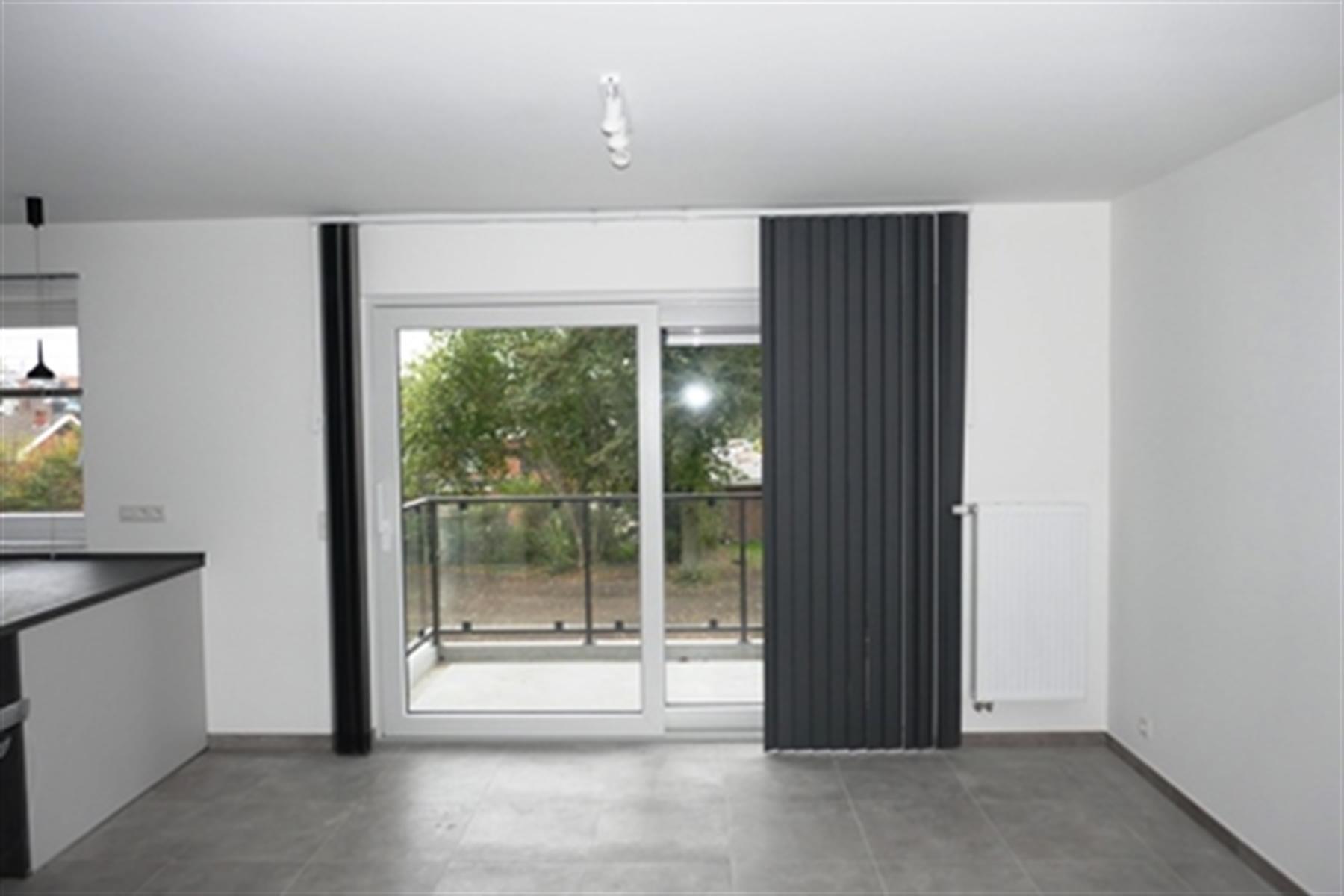 Appartement - Saint-Nicolas - #4375154-3