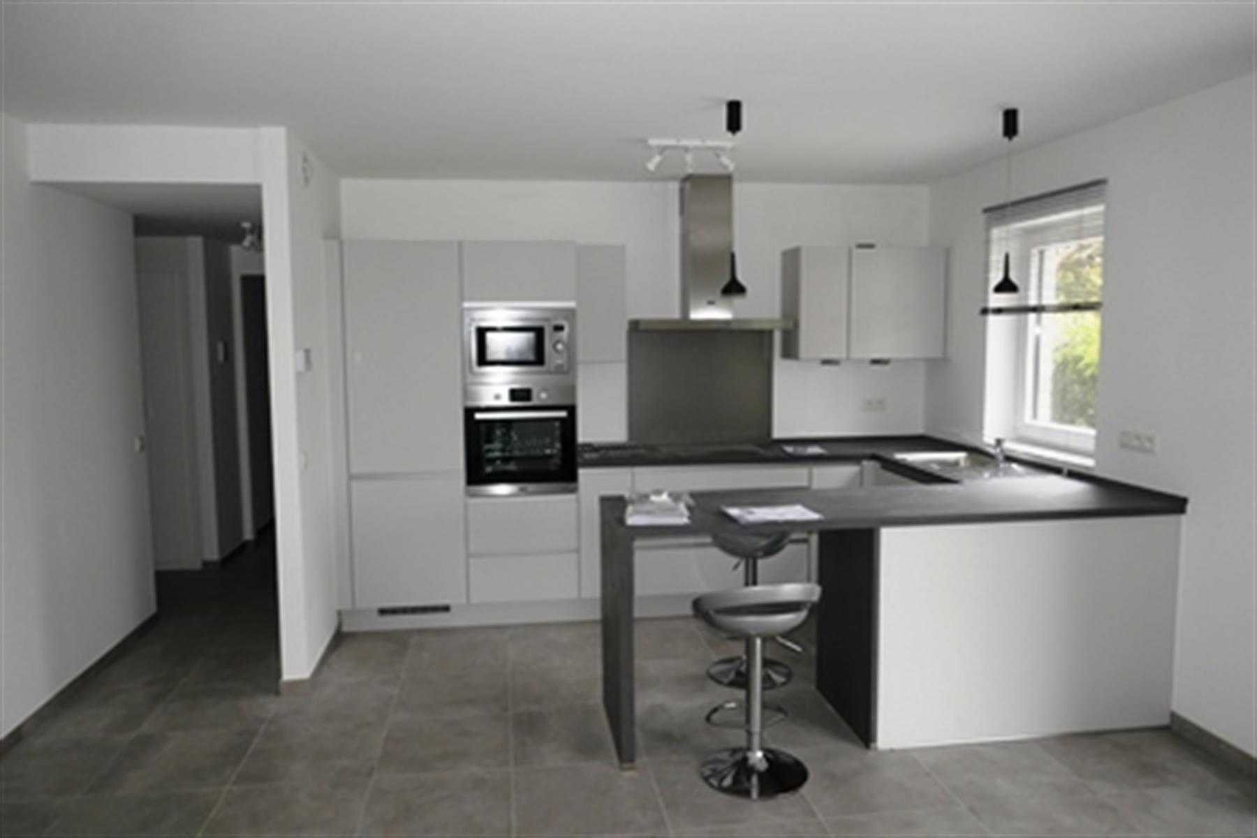 Appartement - Saint-Nicolas - #4375154-2