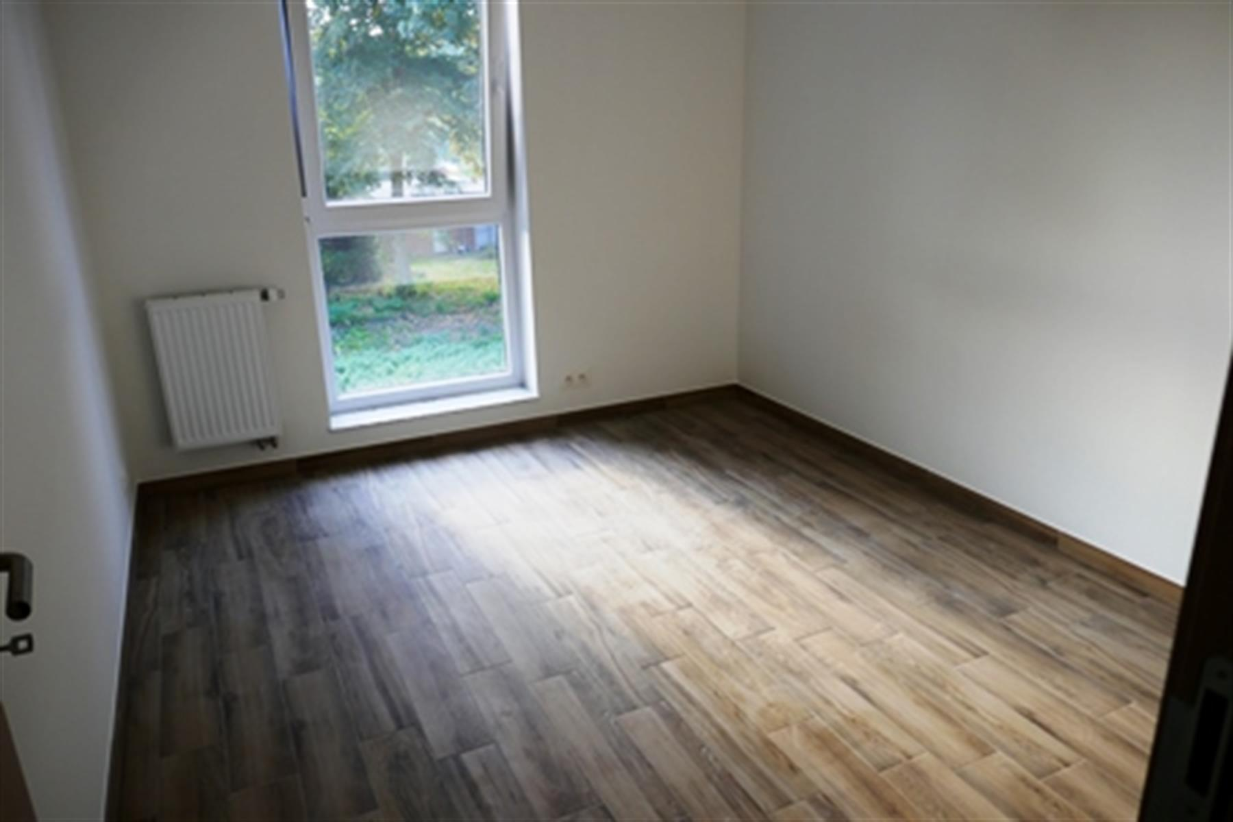 Appartement - Saint-Nicolas - #4375154-6