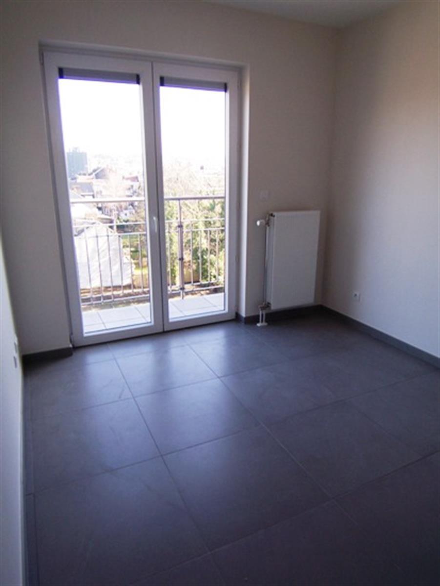Penthouse - Liege - #4399838-9