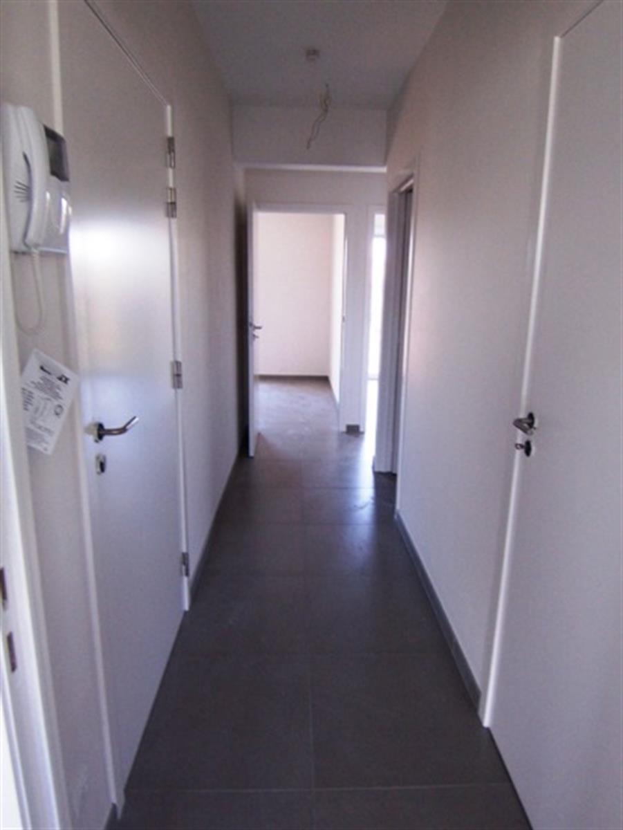 Penthouse - Liege - #4399838-8