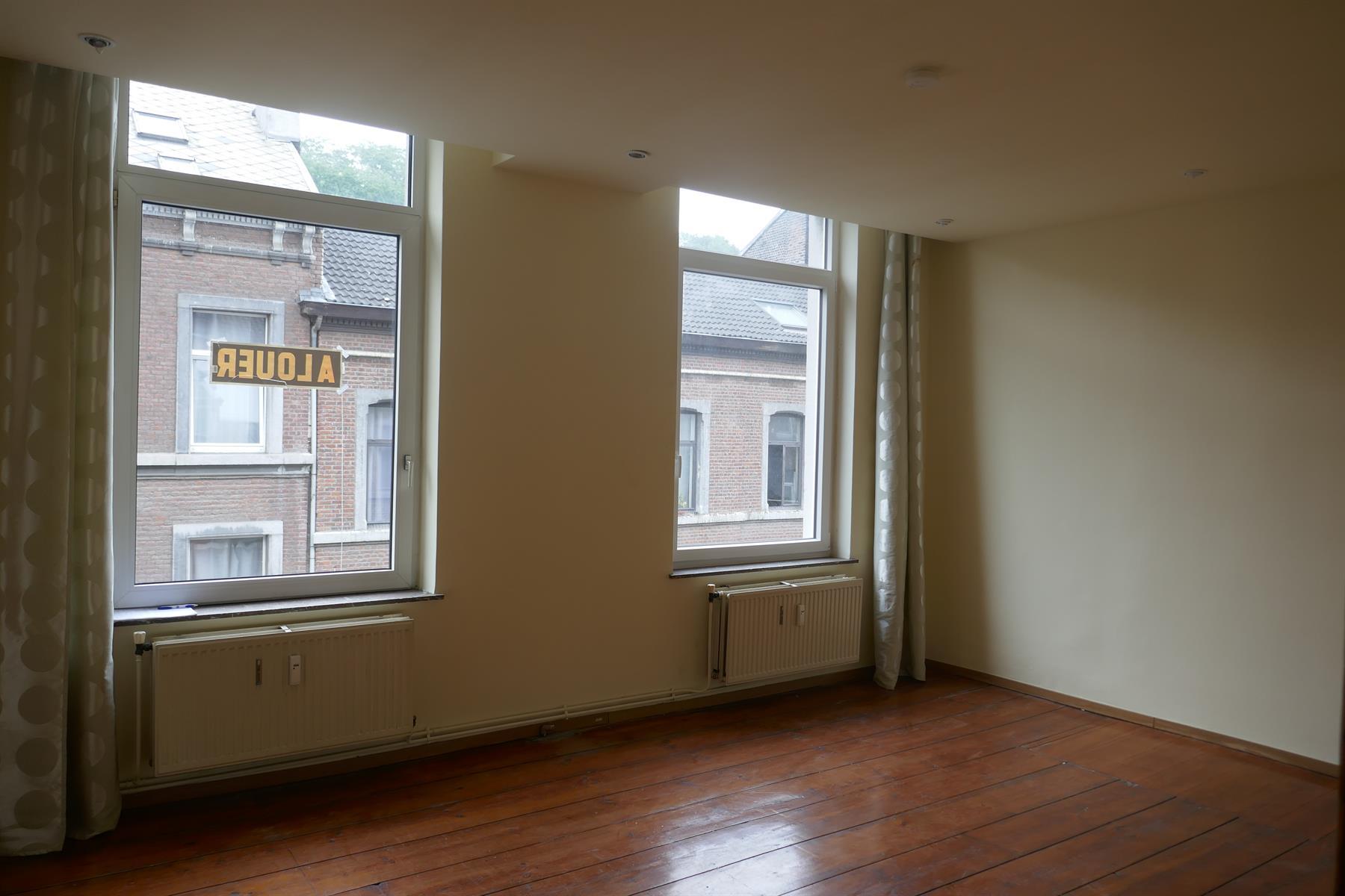 Immeuble à appartements - Liege - #4433172-12