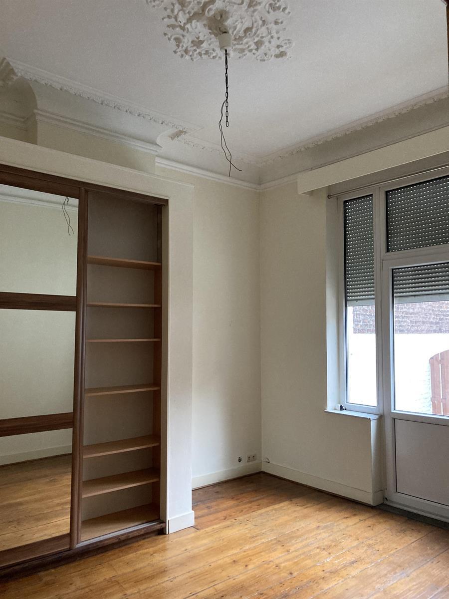 Immeuble à appartements - Liege - #4433172-10