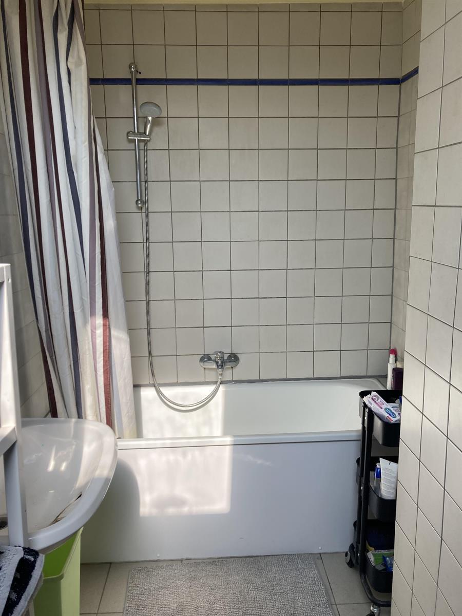 Immeuble à appartements - Liege - #4433172-19