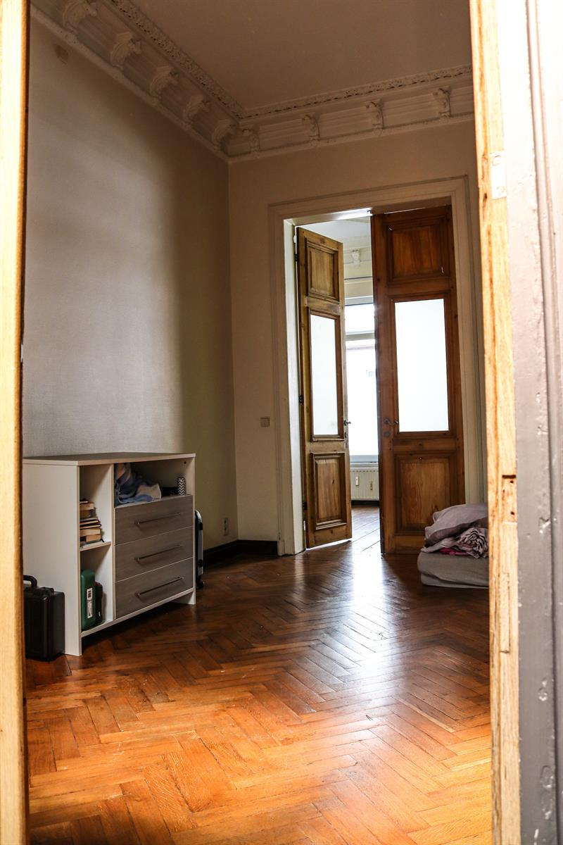 Immeuble à appartements - Liege - #4433172-3