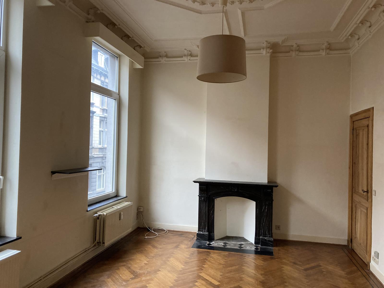 Immeuble à appartements - Liege - #4433172-7