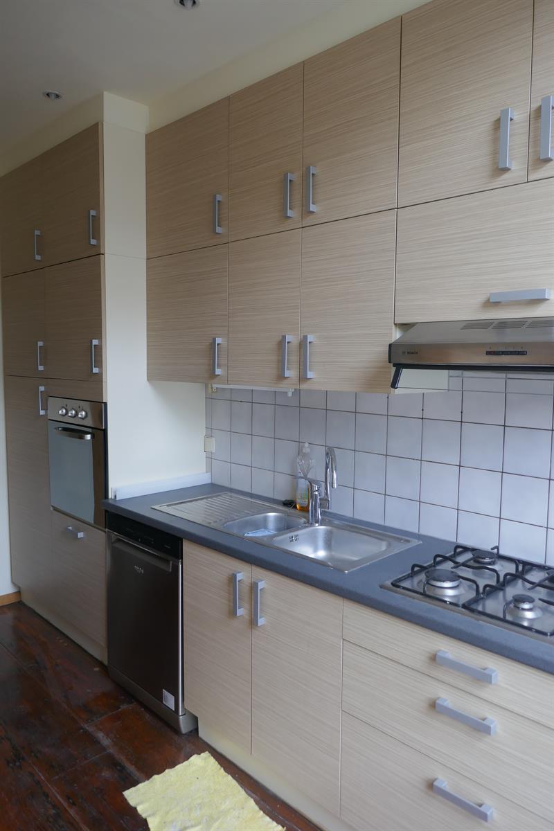 Immeuble à appartements - Liege - #4433172-13