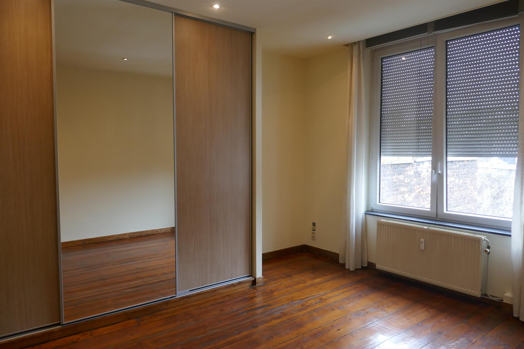 Immeuble à appartements - Liege - #4433172-14